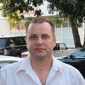 ИП Головко Михаил Николаевич, Пассажирские перевозки в Пролетарском районе