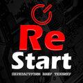 ReStart Crimea, Замена динамика мобильного телефона или планшета в Железнодорожном районе