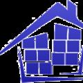 Строй-Проверка, Проектирование телекоммуникаций в Лужском районе