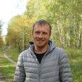 Радион Лупинин, Замена водосчетчика в Омской области