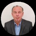Олег Николаевич Филиппов, Регистрация кассового аппарата в Юго-восточном административном округе