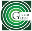Интер Грин, Вывоз мусора в Городском округе Казань