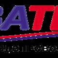 АКВАТЕРМ, Автоматизация радиаторного отопления в Малоязе