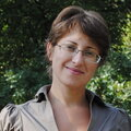 Ирина Ф., Интернет-магазин в СНГ