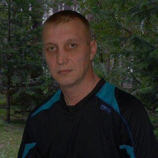 Эдуард Ибрагимов