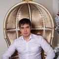 Михаил Быков, Бурение артезианских скважин в Городском округе Дзержинск