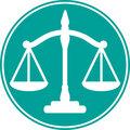 Юристы Севастополя, Проверка чистоты сделок при покупке квартиры в Республике Крым