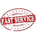 Fast Service, Замена блока питания компьютера в Кашире