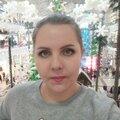 Ольга Гомоюнова, Мобильная версия сайта в Краснодарском крае