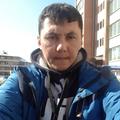 сервисная служба, Монтаж броненакладки в Городском округе Сосновоборск