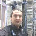 Антон Лазарев, Подключение электрической варочной панели в Платнировской