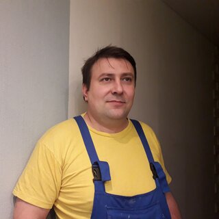 Василий Сушилин