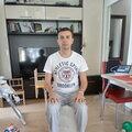 Валерий Валерий, Персональные фитнес-тренеры в Будённовском районе