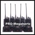 Pro-Megahertz, Аренда оборудования в Марьино