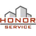 HONOR Service, Услуги бурения скважин в Глаголеве