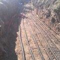 Ремонт кабельных линий