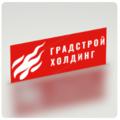 Градcтрой Холдинг, Отсоединение газового оборудования в Южном Бутово