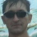 Петр Поляков, Мастер на все руки в Городском поселении городе Балахне