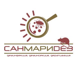 СанМариДез