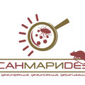 СанМариДез, Уход за садом и огородом в Городском округе Пущино