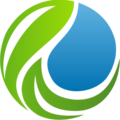 Чистый Мир, Монтаж водоснабжения и канализации в Городском поселении Голицыно