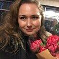 Александра Филипова, Химчистка матрасов в Волжском