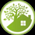 Грин Хаус, Услуги ландшафтных дизайнеров в Удмуртской Республике