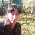 Крук Мария, Подача жалобы в ФАС и опровержение необоснованного отклонения заявки в Молжаниновском районе
