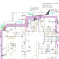 Проектирование отопления и водоснабжения