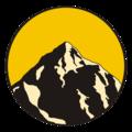 Pro Mountain, Услуги экскурсовода в Городском округе Бердск