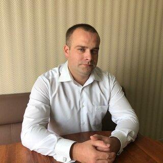 Вадим Трофимов