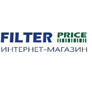 Filter-Price