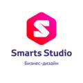 Smart studio, Стенды в Городском округе Рязань