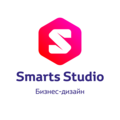 Smart studio, Стенды в Рязани