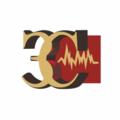 """ООО """"Здоровая семья"""", Ботокс в лоб в Северо-восточном административном округе"""