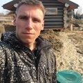 Дмитрий Ермолаев, Установка охранных систем и контроля доступа в Даниловском районе