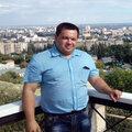 Алексей Карпов, Свадебный фотограф в Городском округе Саратов