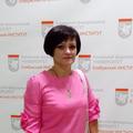 Ирина Радомская, Подготовка к ОГЭ по информатике с репетитором в Шахтах