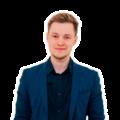 Андрей Суворков, Услуги копирайтера в Свердловской области