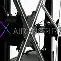 AIR INSPIRE, Аренда оборудования во Владимирской области