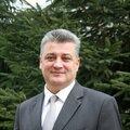 Gennady Shaiko, Защита обвиняемого в Санкт-Петербурге и Ленинградской области