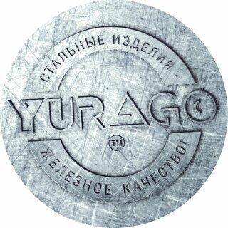 YURAGO