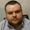 Александр Ч., Настройка и ремонт оргтехники в Соколиной горе