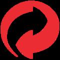 Атака Бай, PHP в Брестской области