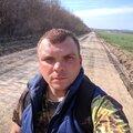 Евгений Стромин, Услуги трезвого водителя в Ставрополе