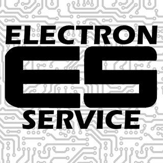 ELECTRON SERVICE