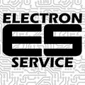 ELECTRON SERVICE, Замена шлейфа аудио в Городском округе Рязань