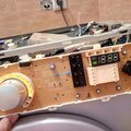 Ремонт стиральных машин в Омске