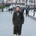 Сергей Н., Доставка продуктов в Восточном административном округе