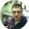 Руслaн Фaзылов, Ремонт водонагревателя в Высокогорском сельском поселении